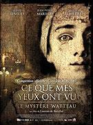 Co vidí jen mé oči (2007)