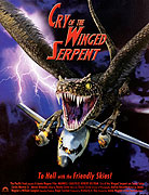 Cry of the Winged Serpent (2006)
