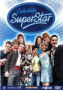 Česko hledá SuperStar (2004)