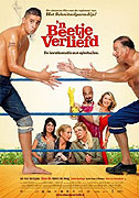 Šťastná rodina (2006)