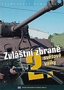 Zvláštní zbraně 2. světové války (2004)