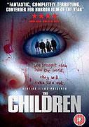 Děti (2008)