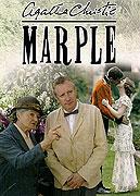 Slečna Marplová: Proč nepožádali Evanse? (2009)