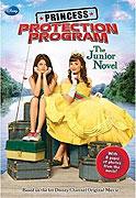 Program na ochranu princezen (2009)