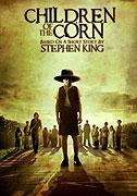 Děti kukuřice (2009)