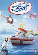 Záchranná loďka Eliáš (2005)