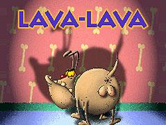 Lava-Lava! (1995)