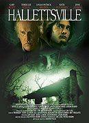Hallettsville (2009)