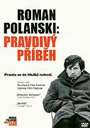 Roman Polanski: Pravdivý příběh (2008)