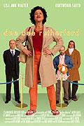 Nezkrotná Dee Dee (2006)