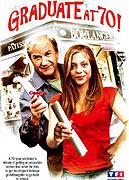 Maturita 70 (2007)