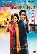 Láska na druhém konci (2008)