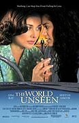World Unseen, The (2007)