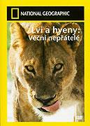 Lvi a hyeny: Věční nepřátelé (1994)