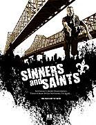Sinners & Saints (2010)