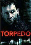 Torpedo (2007)