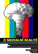O mediální realitě (2008)