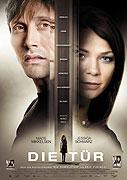 Tür, Die (2009)