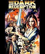 Dark Redemption, The (1999)