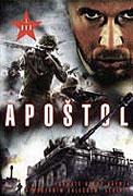 Apoštol (2008)