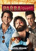 Pařba ve Vegas (2009)