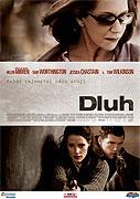 Dluh (2010)