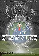 """Síta zpívá blues<span class=""""name-source"""">(festivalový název)</span> (2008)"""
