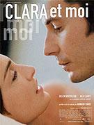 Klára a já (2004)