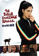 Sarah Silverman Program., The (2007)