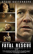 Zachraňte Tobyho (2008)