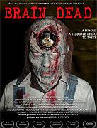 Brain Dead (2007)
