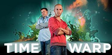 Time Warp (2008)