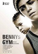 Bennys gym (2007)