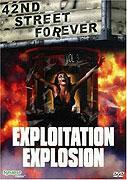 42nd Street Forever, Volume 3: Exploitation Explosion (2008)