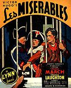 Bídníci (1935)