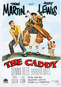 Caddy, The (1953)