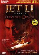 Legenda o Červeném draku (1994)
