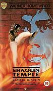 Klášter Shaolin (1982)