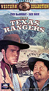Texas Rangers, The (1936)