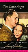 Temný anděl (1935)