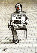 Úctyhodní lidé (1975)