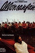 Alonzanfán (1973)