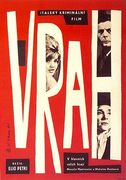 Vrah (1961)