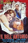 Krásný Antonio (1960)