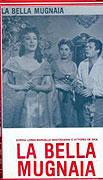 Bella mugnaia, La (1955)