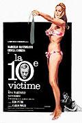 Decima vittima, La (1965)