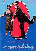 Zvláštní den (1977)