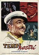 Tempi nostri (1954)
