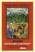 Země mustangů (1976)