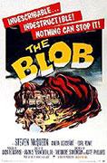 Blob, The (1958)